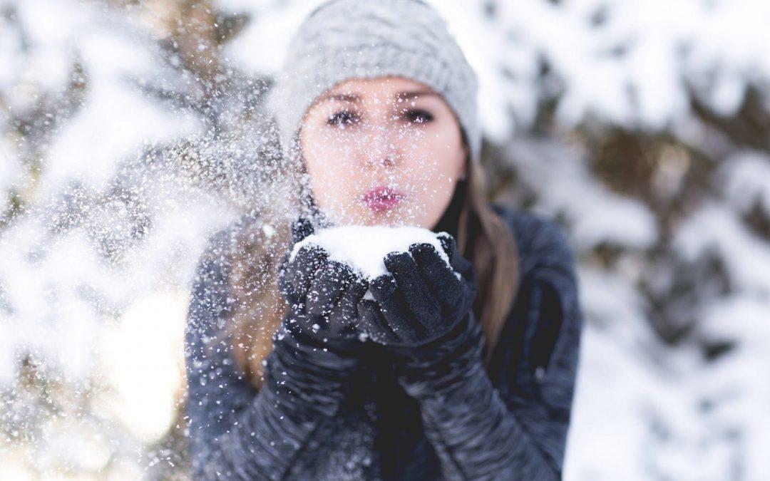 Zimska Doživetja